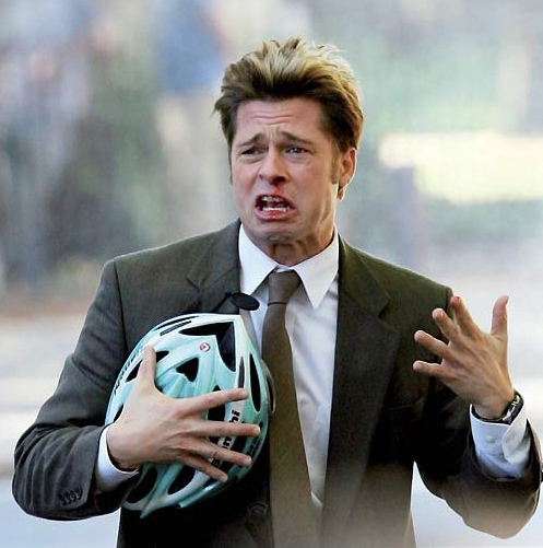 http://arcticmonkey.files.wordpress.com/2008/08/burn_after_reading_movie_image_brad_pitt.jpg