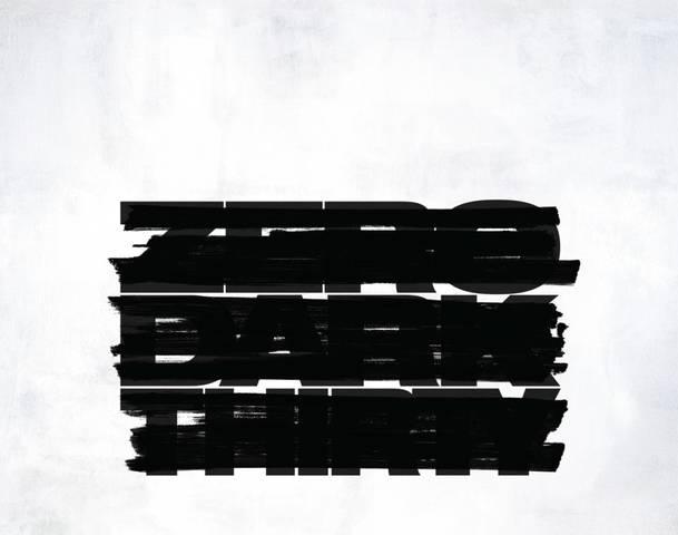 95039128-zero-dark