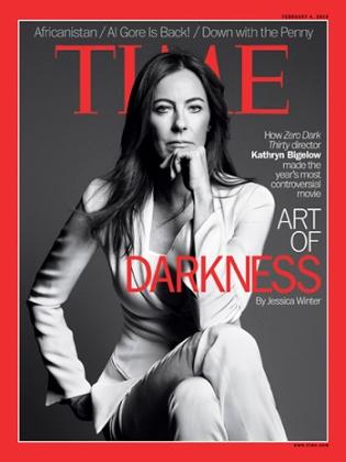 time_magazine_kathryn_bigelow