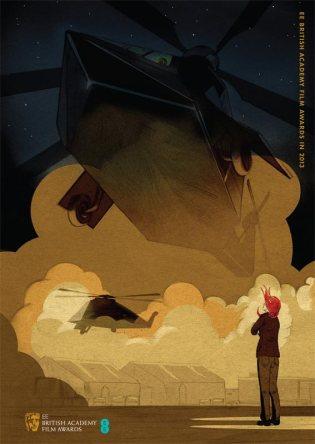 zero-dark-thirty-bafta-poster