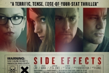 side-effects-poster-1