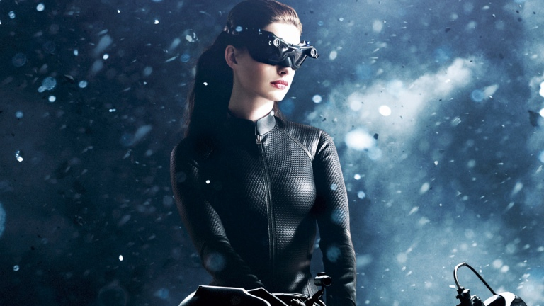 catwoman_anne_hathaway-HD
