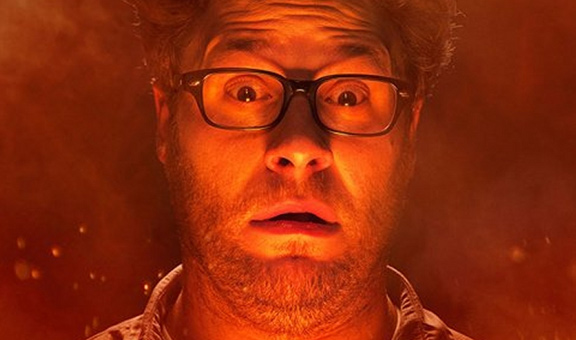 Seth-Rogen-This-Is-the-End-poster
