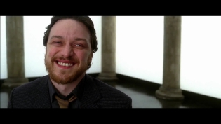 Filth-Trailer-1-james-mcavoy-34885845-1920-1080