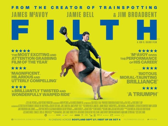 Filth-Wallpaper-01
